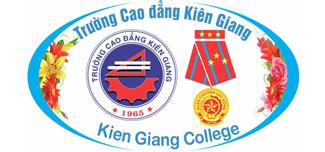 Trường Cao đẳng Kiên Giang - KGC